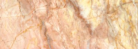 Marble pattern texture for background texture