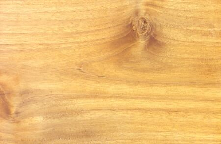 Wood plank brown texture background old wood background