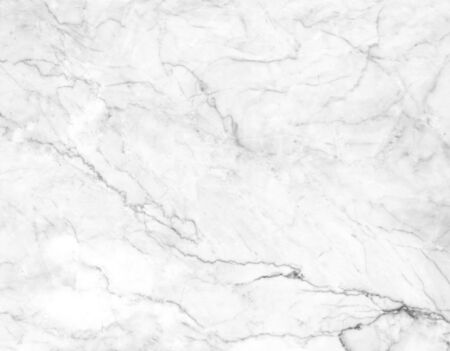 White marble pattern texture for background texture