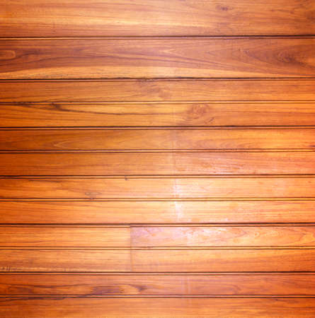 Wood plank brown texture background 写真素材
