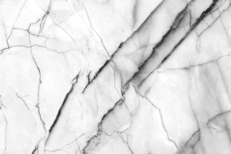 White marble background interior design Marble corridors luxury kitchen.