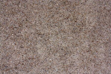 stone texture Stock Photo - 8935183