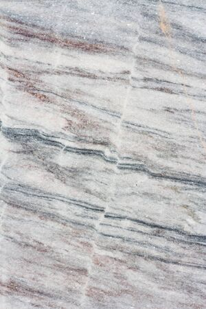 Marble texture series, natural real marble in detail Stock Photo - 9466733