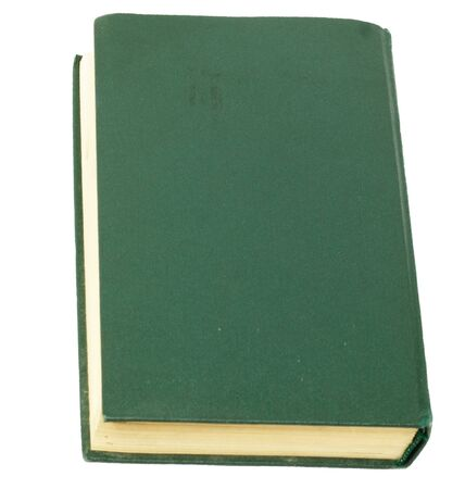green book photo