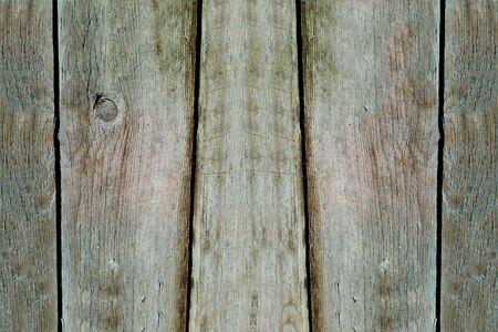 Wooden vintage background Stock Photo - 9973094