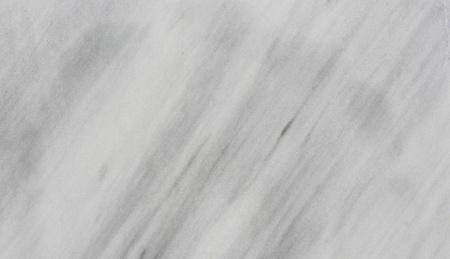 Marble Textur-Serie, natürlich echtem Marmor im Detail
