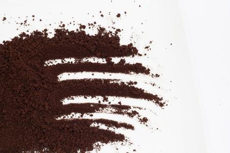 mingle: Coffee background