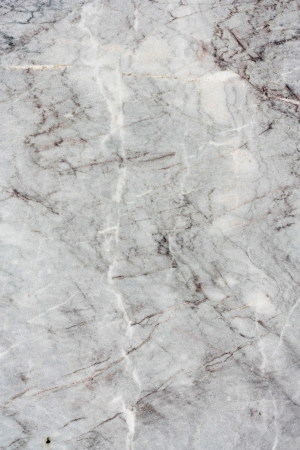 Marble texture series, natural real marble in detail  photo