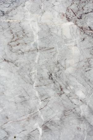 canicas: Serie de textura de m�rmol, m�rmol real natural en detalle