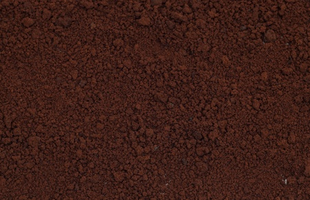 coffee grounds: Coffee background