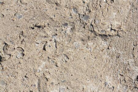 bazalt: vulcanic bazalt stone texture