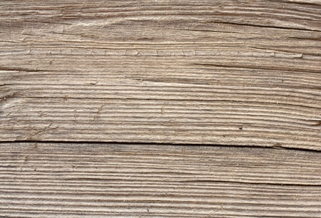 old wood: Very Old Wood Background