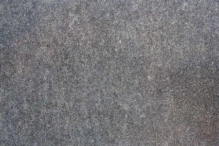 granite background, seamless repeat pattern  photo