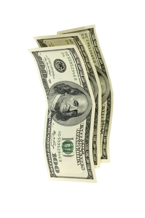 Fast Cash Express Money Payday Loan  photo