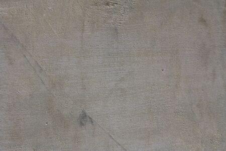 Grunge background Stock Photo - 11758217