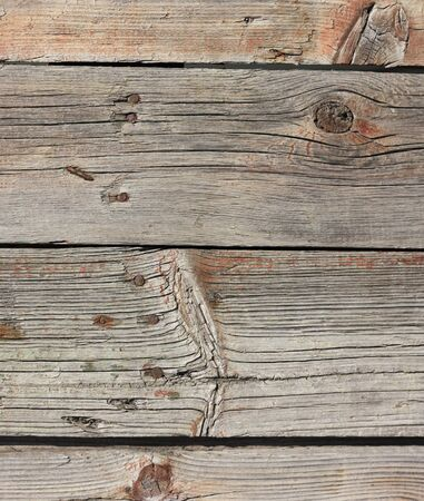 Vintage Wood Texture, can be use as background  photo
