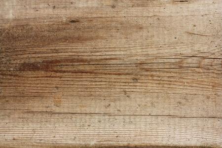Houten structuur - kan worden gebruikt als achtergrond