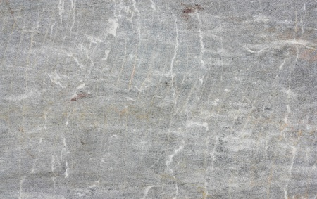 black granite: Marble texture series, natural real marble in detail