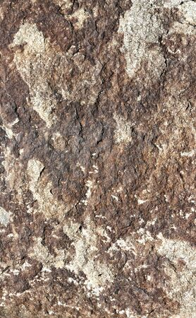 touchstone: A granite or marble surface for decorative works