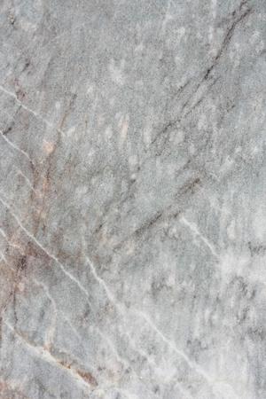 Мраморные текстуры серии, природный мрамор в реальном подробнее