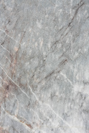 Marble texture series, natural real marble in detail Stock Photo - 11759385