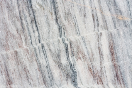Serie di texture in marmo, marmo naturale naturale in dettaglio