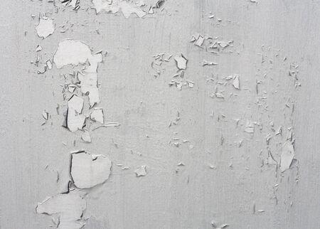 Grunge Wall Stucco Texture  photo