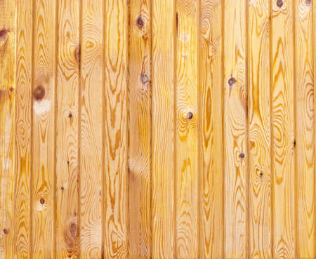 Close up of gray wooden fence panels Stock Photo - 11759111