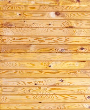 Close up of gray wooden fence panels Stock Photo - 11759160
