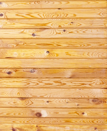Close up of gray wooden fence panels  Stock Photo - 11759168