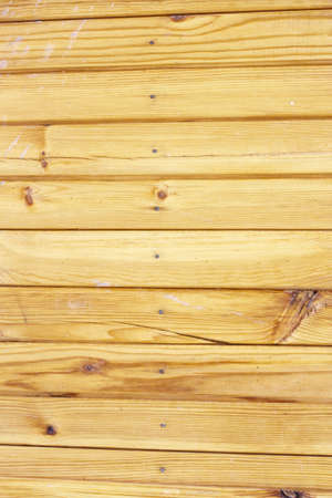 Close up of gray wooden fence panels Stock Photo - 11758558