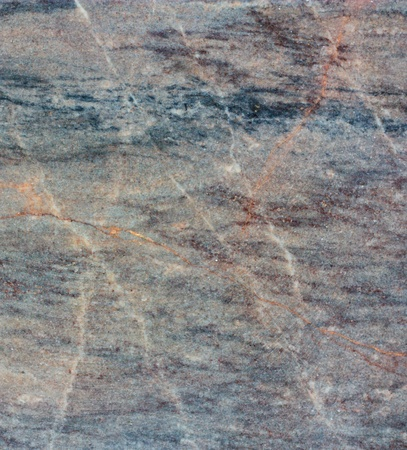 floor level: High resolution marble background- marble texture