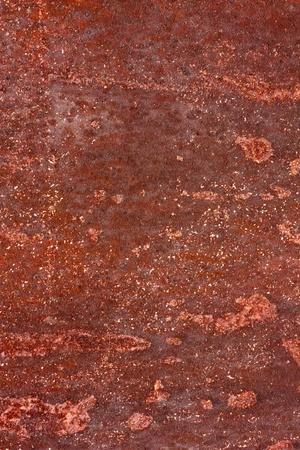 Rust texture  Stock Photo - 13000069