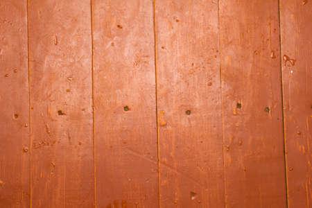 painted wood background photo