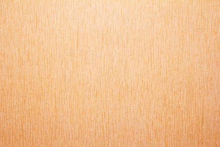 Vintage orange background Stock Photo - 13203570