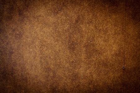 brown: wood background