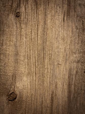 muebles de madera: fondo de madera Foto de archivo