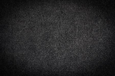 темная ткань в качестве фона