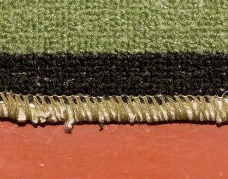 green carpet: Green carpet background