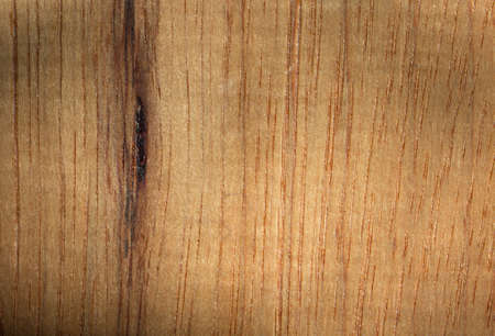 yellow Wood background. Wooden board photo
