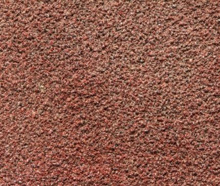 sandpaper: background sandpaper