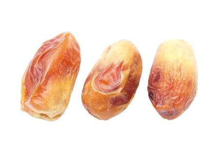 madina: dates. macro