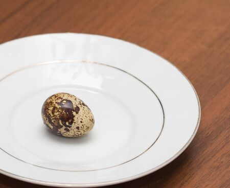 quail egg photo