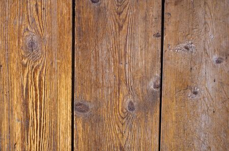 oiled: wooden background