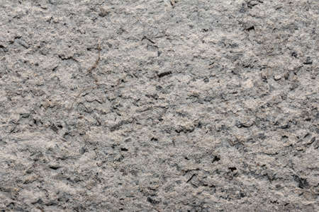 background of old concrete wall Stock Photo - 18736009