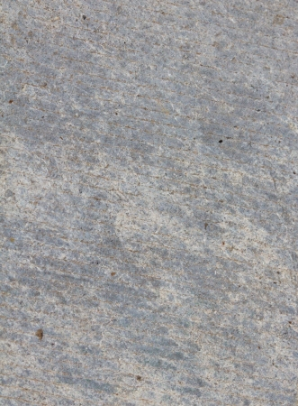 abstract background of asbestos photo
