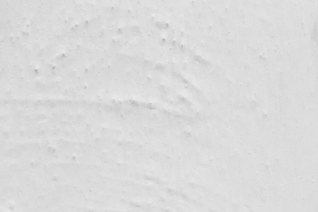 White wall background and texture Stock Photo - 22856556