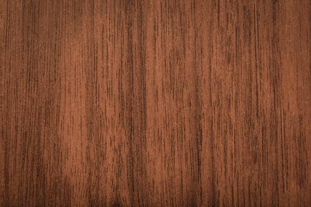 muebles de madera: Brown mesa de madera de grano o textura de parqué. Fondo de madera.