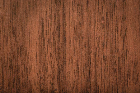 wooden furniture: Brown wood grain table or parquet texture. Wooden background.