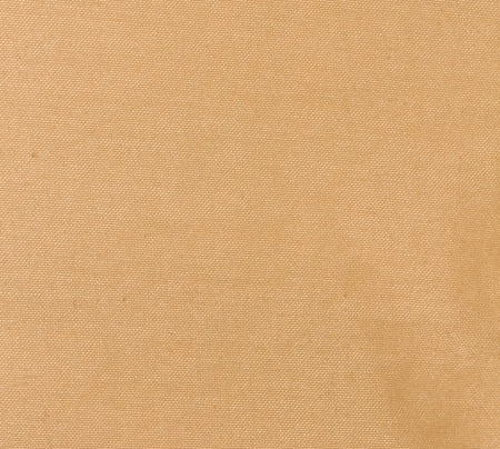 patternbackground: The camel wool fabric texture pattern.Background.